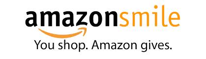AmazonSmileFB419x120PSCSupport