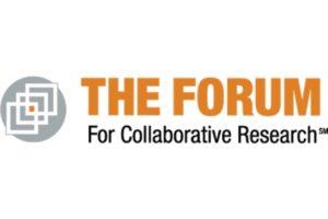 Liver Forum logo