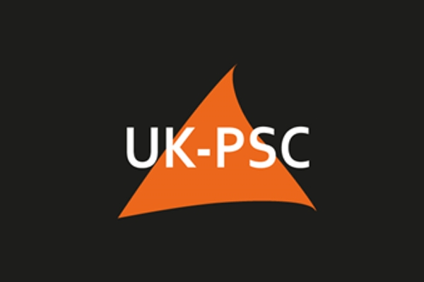 UK-PSC logo