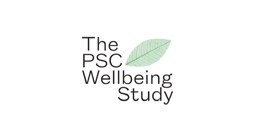 The PSC Wellbeing Study